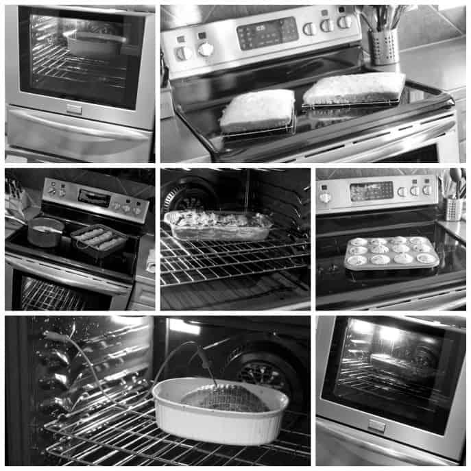 comfort-foods-Frigidaire-Freestanding-Induction-Range-testdrivemoms