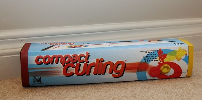compact-curling-game
