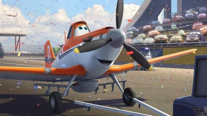 disney-planes-dvd-review