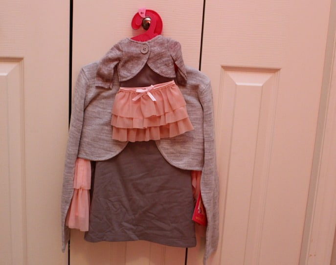 doll and me our generation girl outfits review