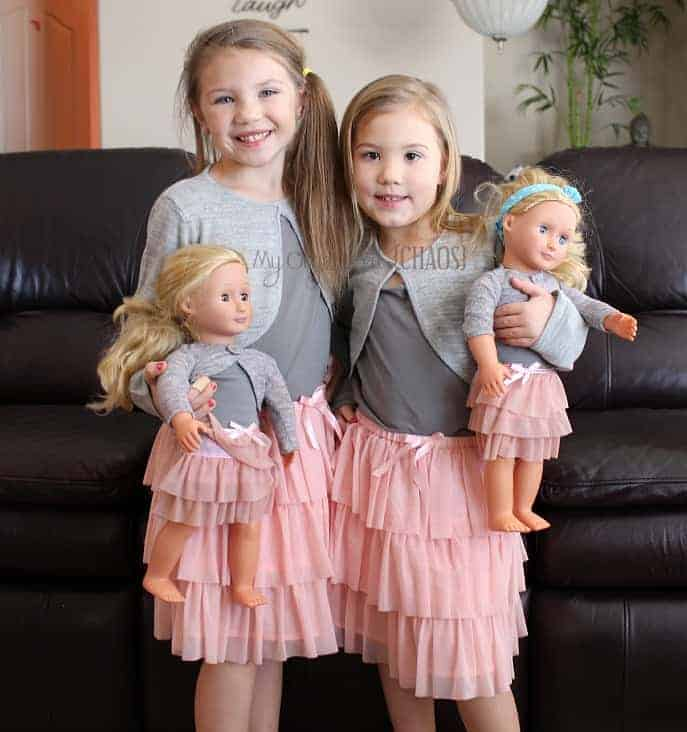 doll-and-me-our-generation-outfits