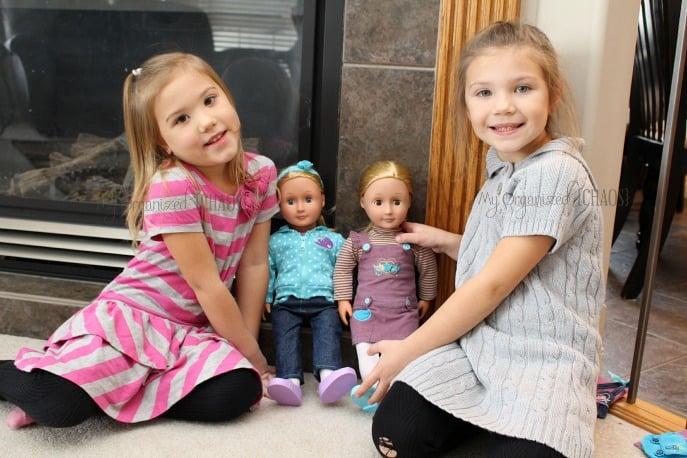dolls-our-generation-canada