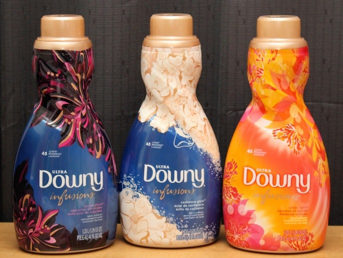downy-infusions-pgmom