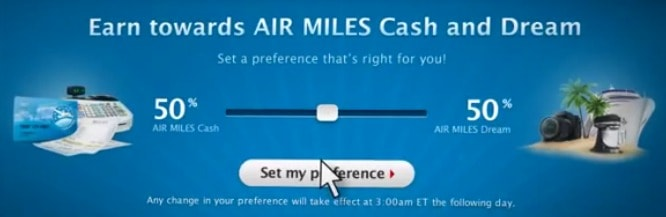earn-air-miles-cash-dream-rewards