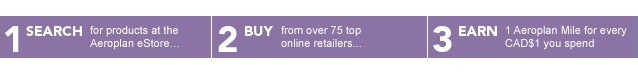 earn-rewards-online-shopping