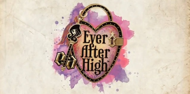 ever after high dolls review giveaway