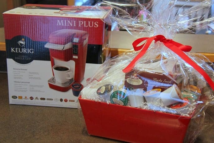 folgers-keurig-prize-pack-review-giveaway