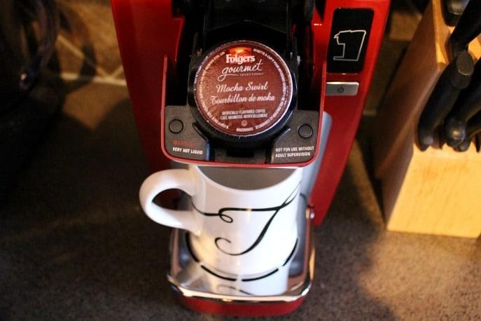 folgers-mocha-swirl-coffee-canada