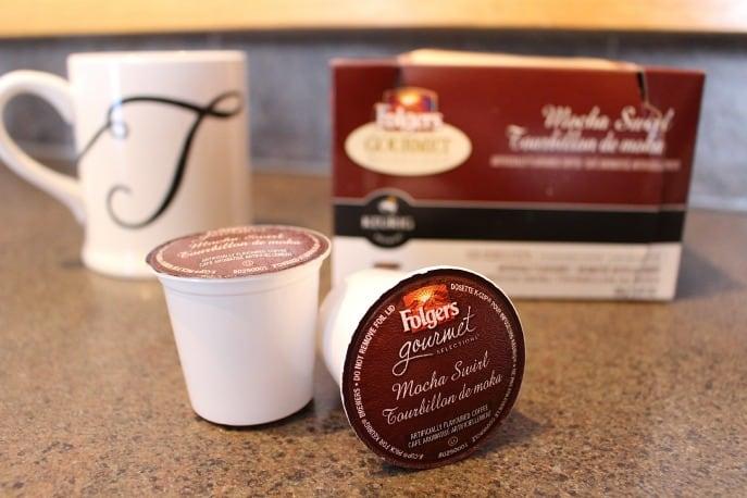 folgers-mocha-swirl-coffee-morning-momentum