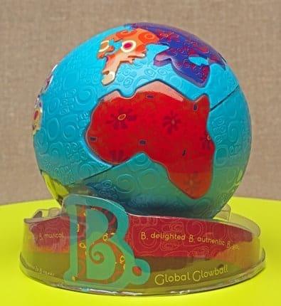 global-snowball-b-toys