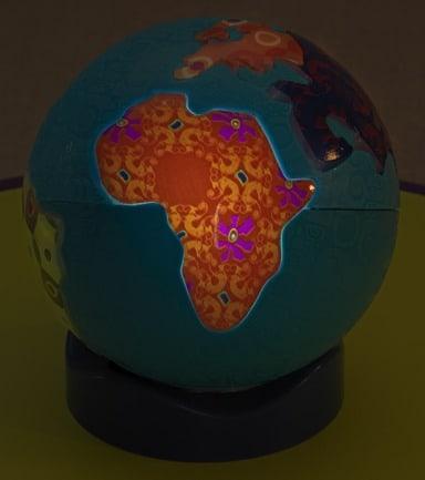global-snowball-btoys