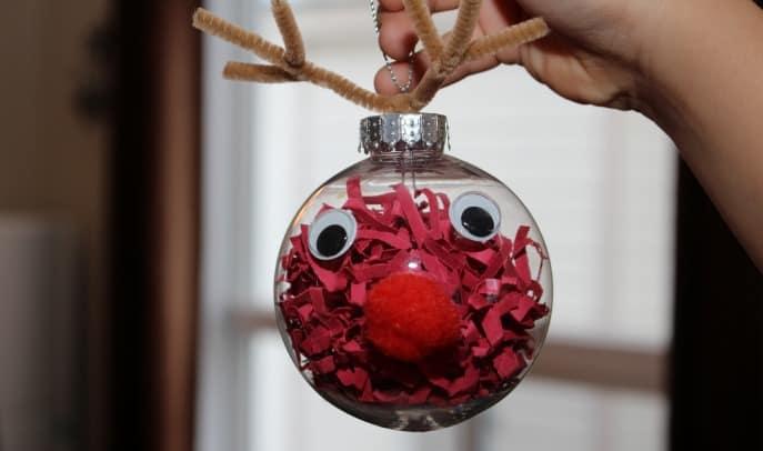 handmade-holiday-glam