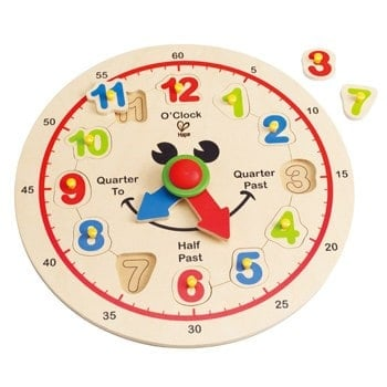 hape-toys-happy-hour-clock