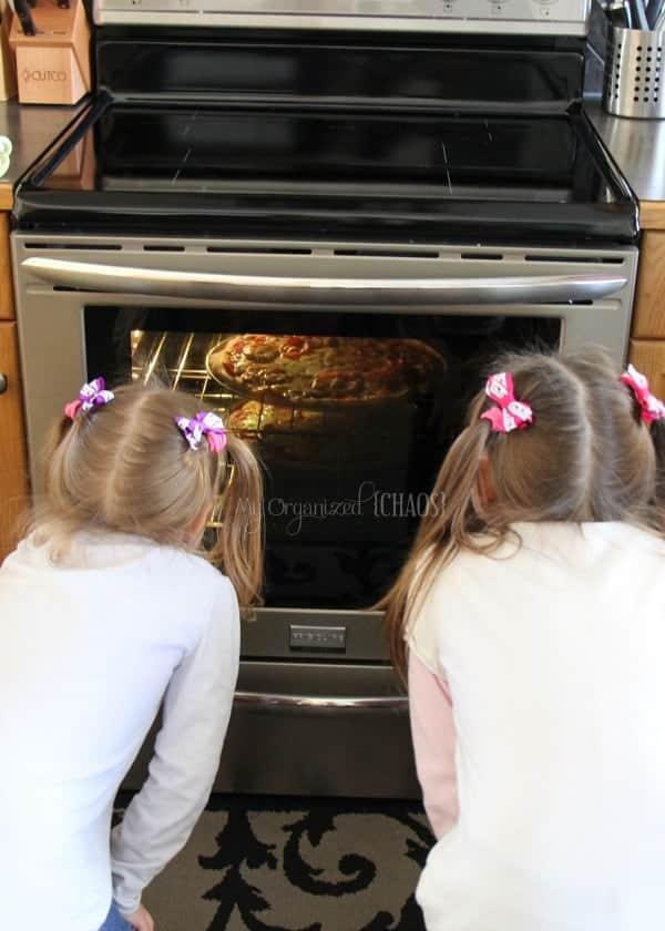 hommade-pizza-comfort-foods