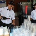 italy-Epcot-International-Food-and-Wine-Festival-myorganizedchaos