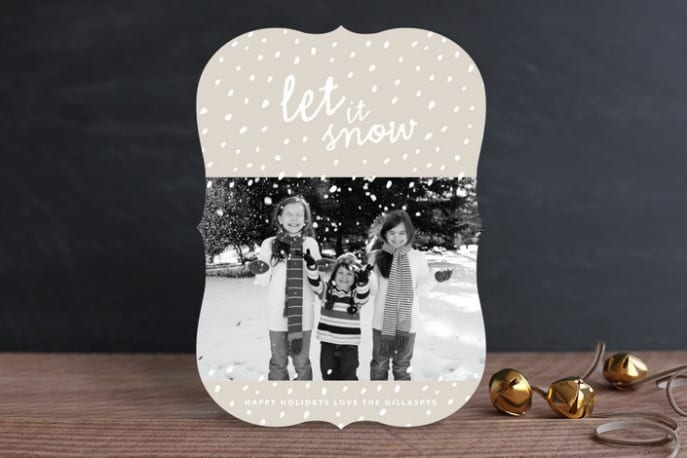 minted-giveaway-christmas-photo-card
