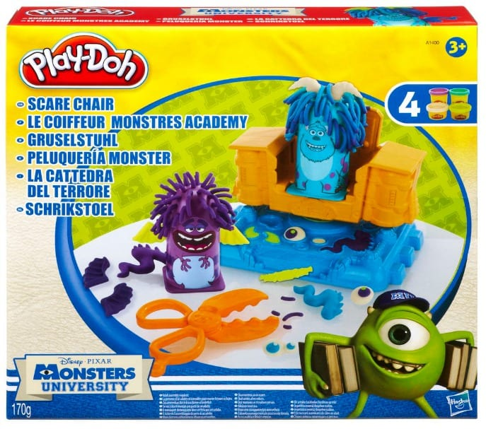 monsters-university-playdoh