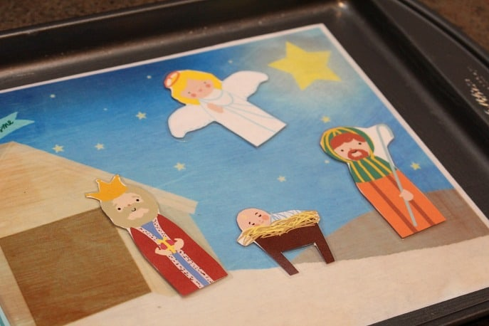 nativity-scene-magnetic-activity-game-kids-laminate