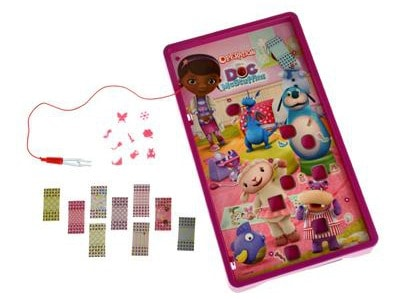 operation-doc-mcstuffins-game-review