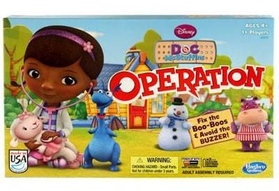 operation-game-doc-mcstuffins