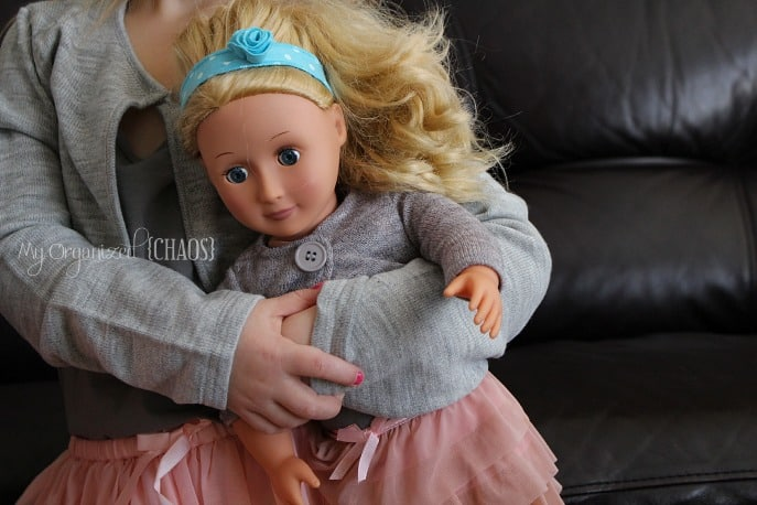 our-generation-child-doll-matching-outfits-canada-review