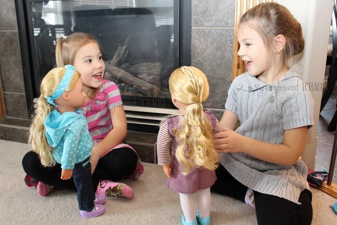 our-generation-dolls-realistic-dolls