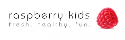 raspberry-kids-review-giveaway