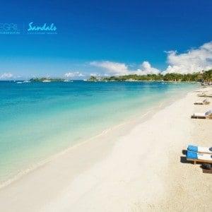 Leaving on the Big Jet – Jamaica Bound!