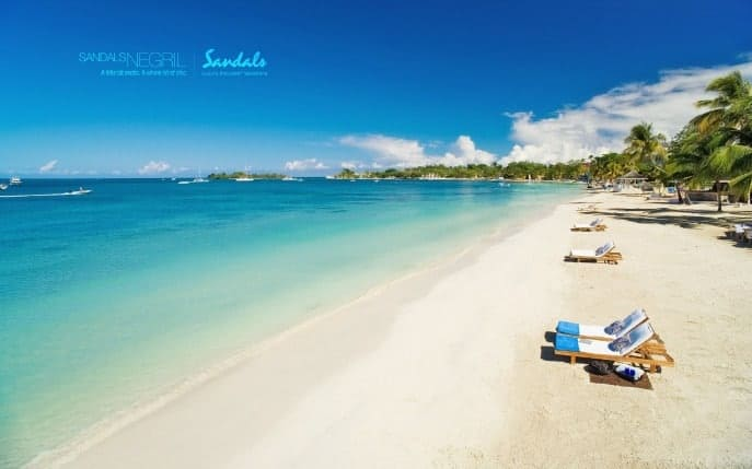 sandals-negril-travel-big-jet