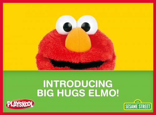 sesame-street-Big-Hugs-Elmo-review-giveaway