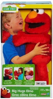 sesame-street-big-hugs-elmo-holiday-gift-guide