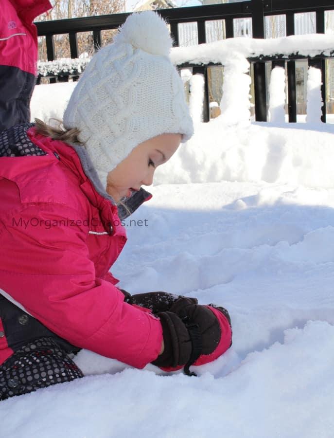 snow-alberta-myorganizedchaos