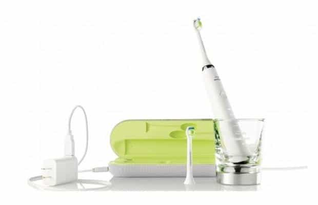 sonicare-diamondclean-review