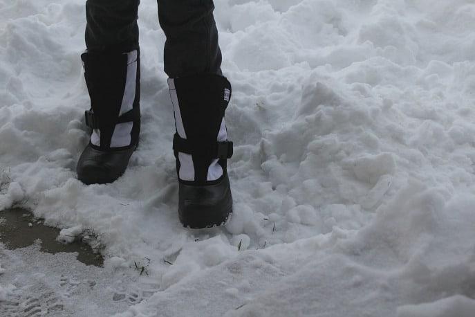 stonz winter bootz review myorganizedchaos
