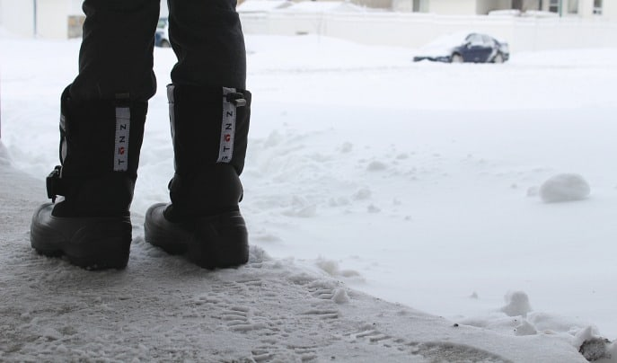 stonz-winter-bootz-review