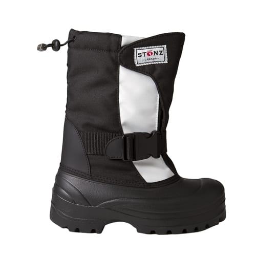 stonz-winter-bootz