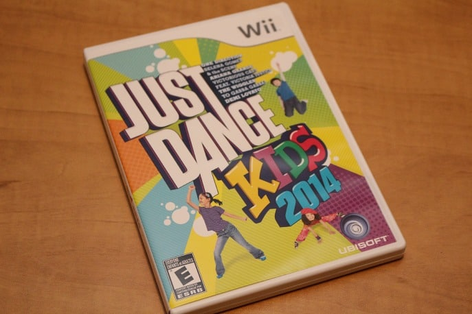 ubisoft-just-dance-kids-2014