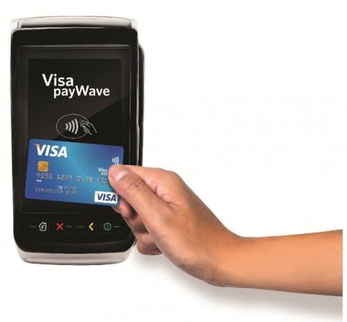 visa-paywave-canada