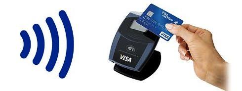 visa-paywave-myorganizedchaos