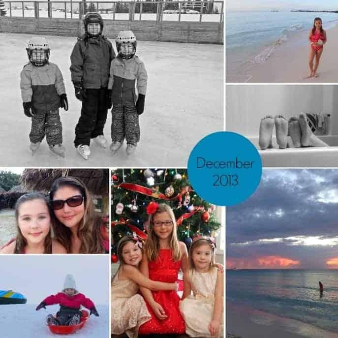 2013_december-month-in-photos-myorganizedchaos