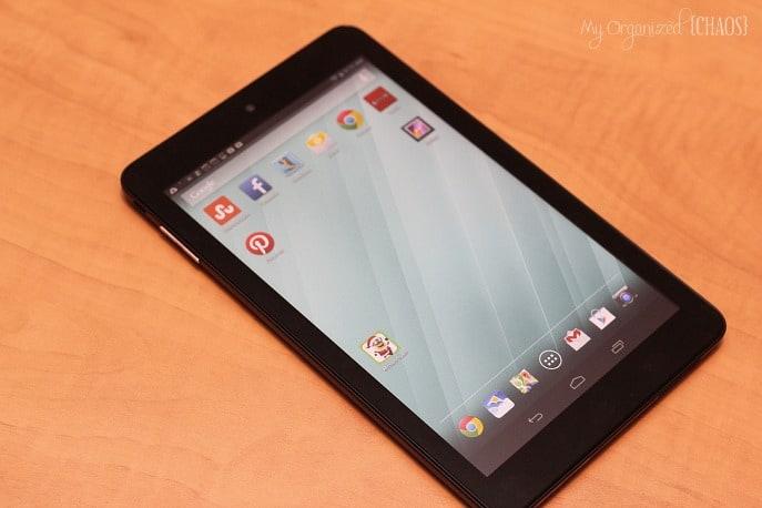 Dell-Venue-8-Tablet-intel-16gb-canada-review
