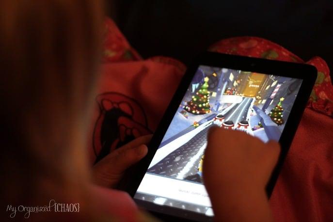 Dell-Venue-8-Tablet-intel-apps
