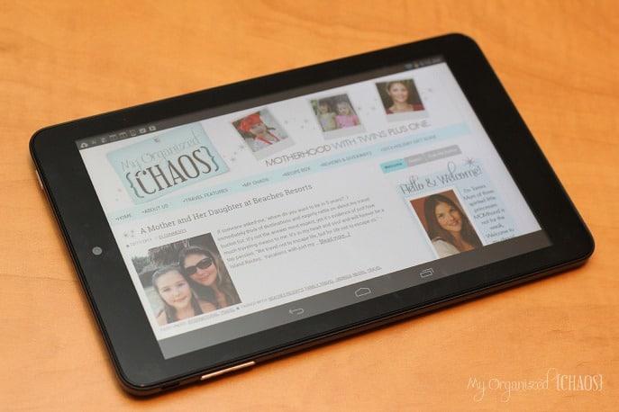 Dell-Venue-8-Tablet-intel-canada-review