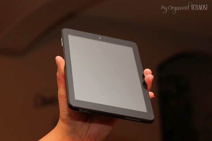 Dell-Venue-8-Tablet-intel-size