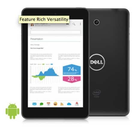 Dell-Venue-8-Tablet-review-giveaway-myorganizedchaos