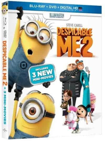 Despicable-Me-2-Blu-Ray-Combo-Pack