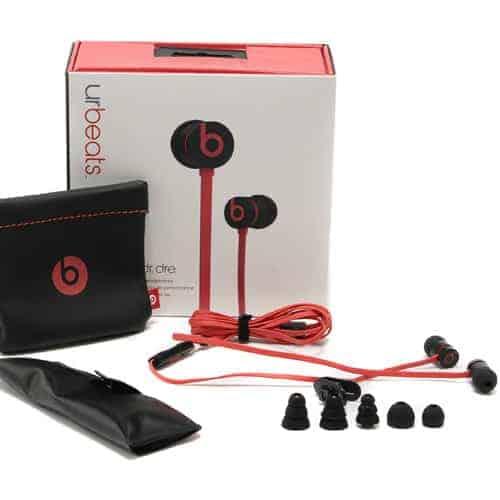 Dr-Dre-urBeats-In-Ear-Headphone