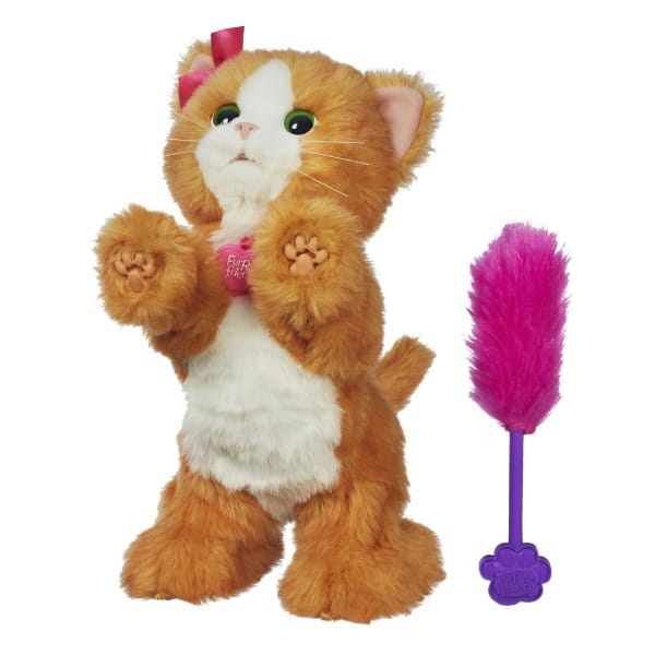 FurReal-Friends-Daisy-Plays-With-Me-Kitty-review