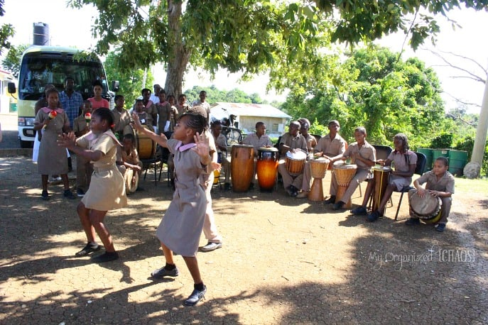 Mount-Airy-School-children-jamaica-sandals-foundation-beachesmoms