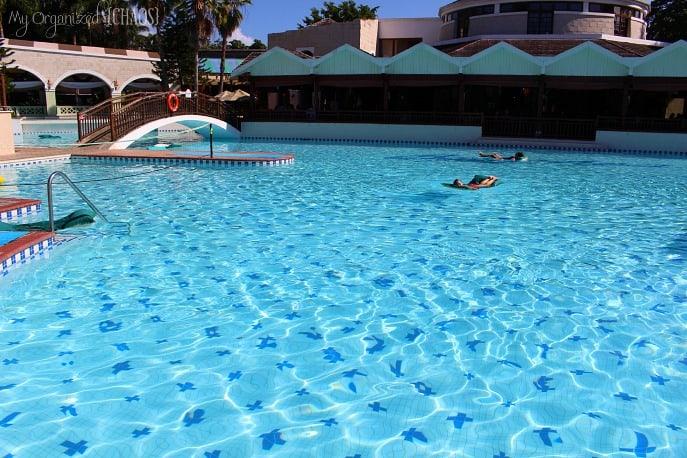beaches-negril-pool-family-travel-kids